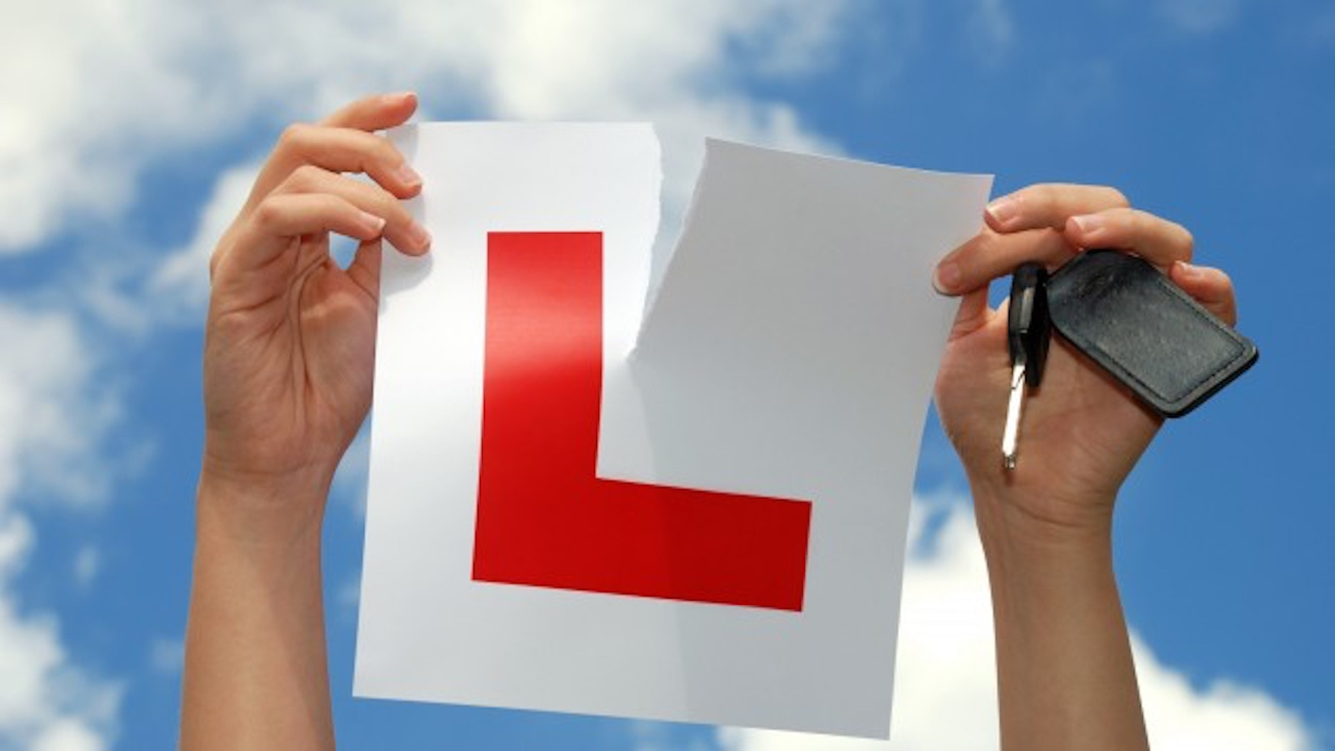 Pass you test with BJM School of Motoring, Bradford's first choice of driving for excellence. BJM Drivings Lessons Bradford L Plate